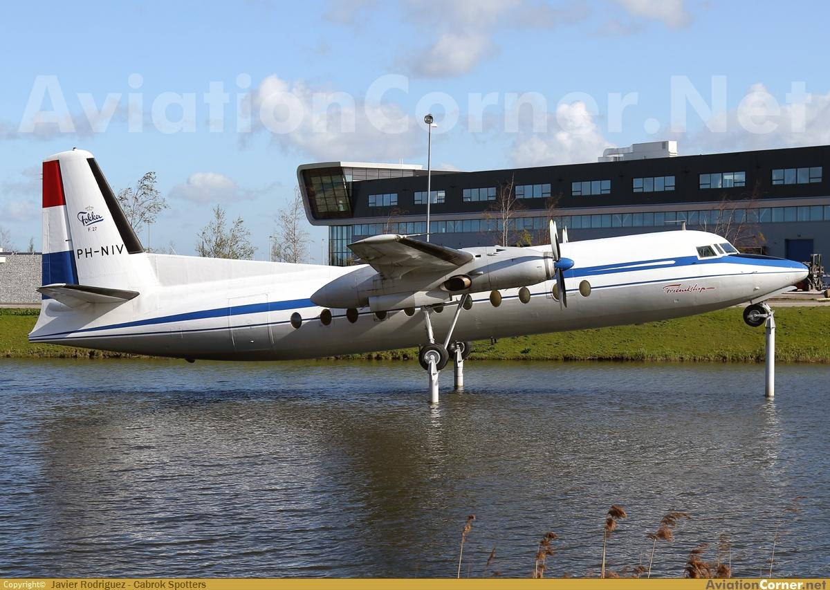 Restauración Convair VC990 de Palma de Mallorca Avc_00426708