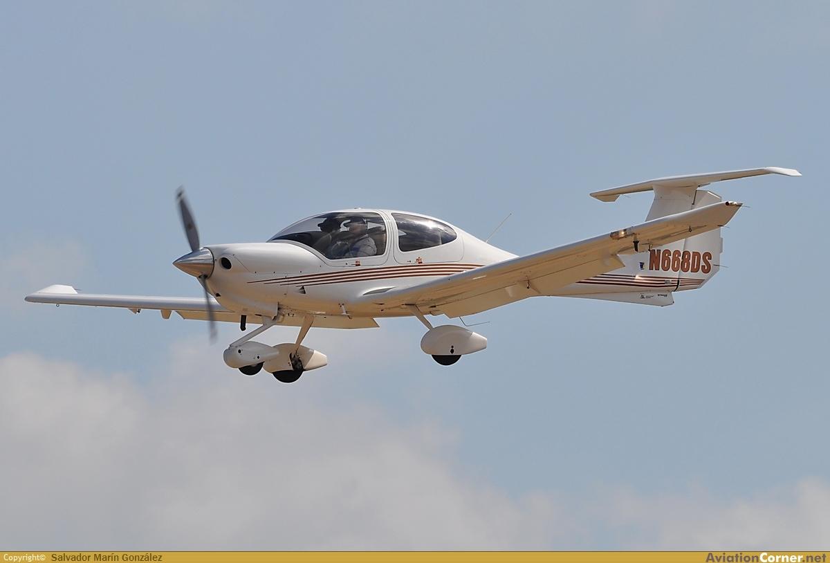 aviationcorner     aircraft photography   diamond