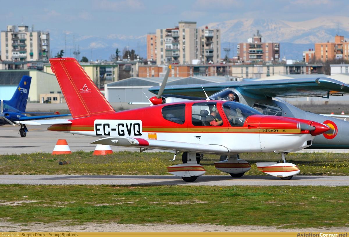 Aviationcorner net aircraft photography socata tb200 tobago xl