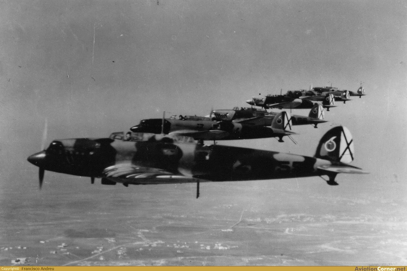 Heinkel He 70 Quot Blitz Quot Bombers Amp Attackers War Thunder