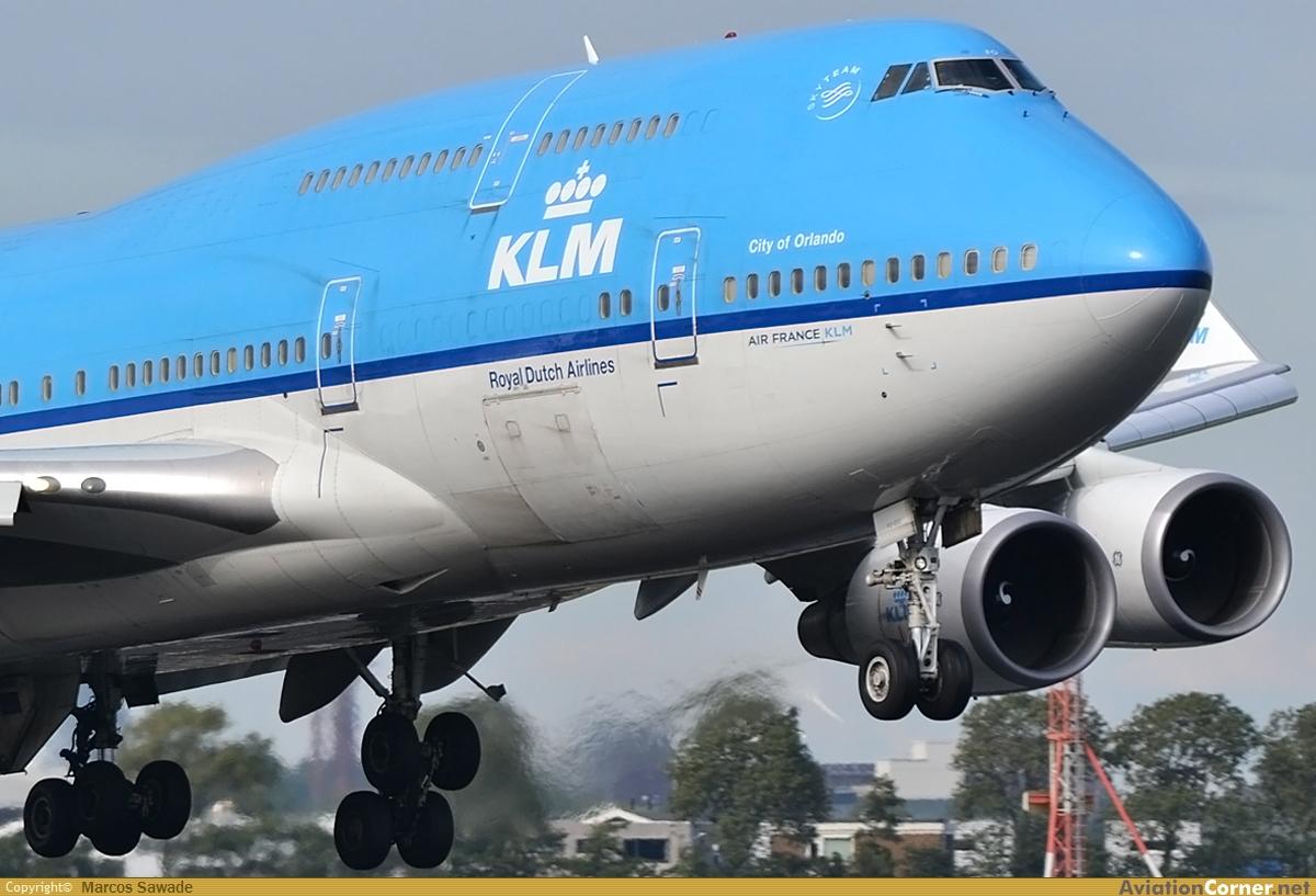 Qué aerolínea tiene el mejor diseño y color en sus aviones ?en sus ...