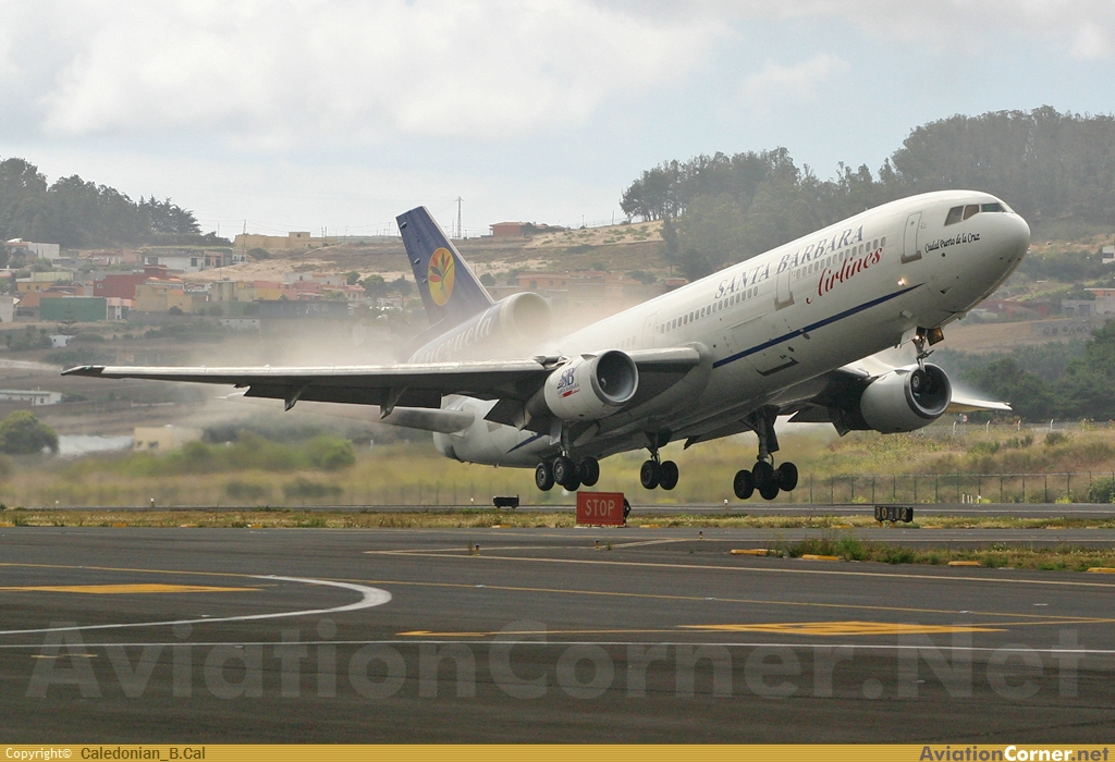 Aviationcorner net aircraft photography mcdonnell douglas dc 10 30