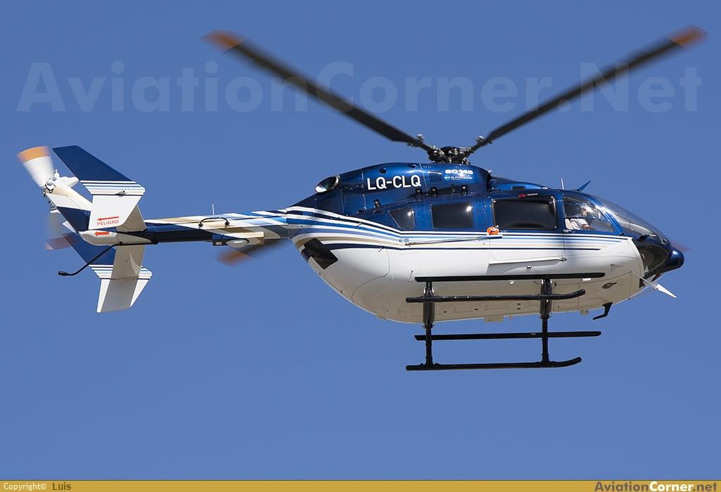 Aviationcorner net aircraft photography eurocopter ec 145