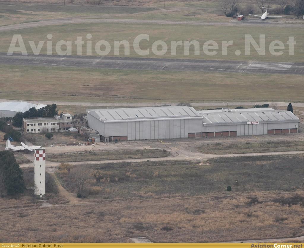 Aviationcorner net aircraft photography aer 243 dromo de mor 243 n
