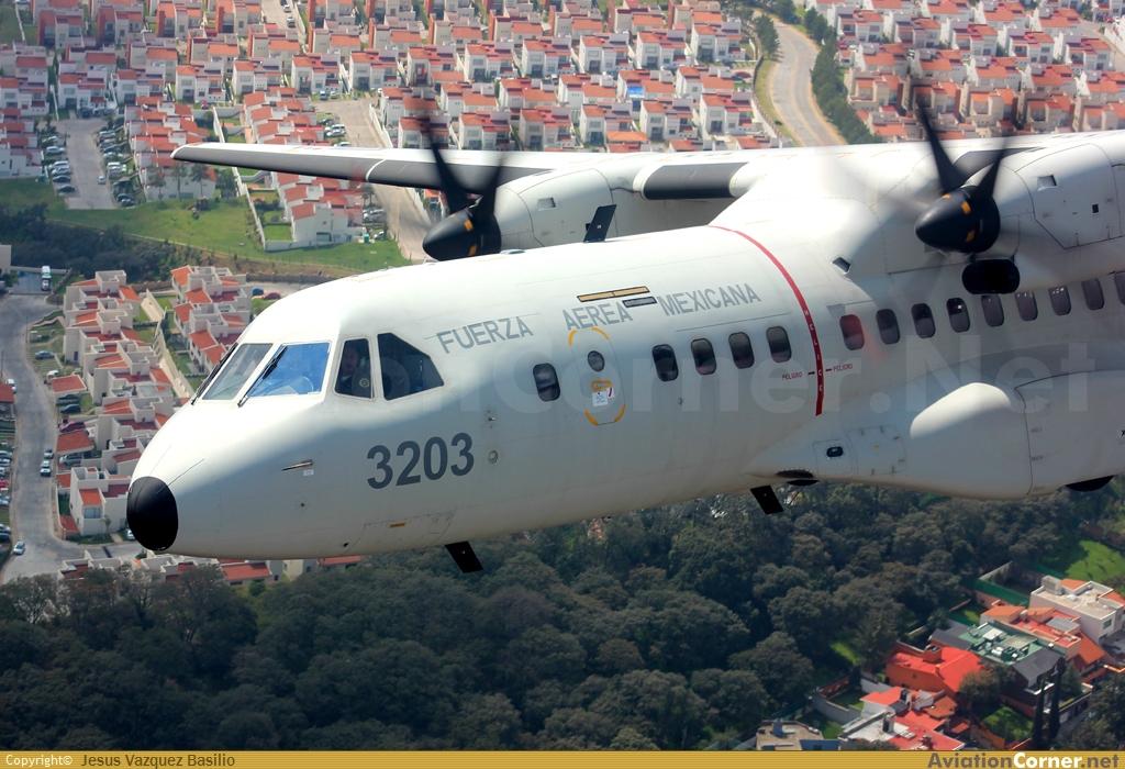 Inventario  de  aeronaves de  la  FAM  ( actualizado 23 Febrero 2016 ) Avc_00270966