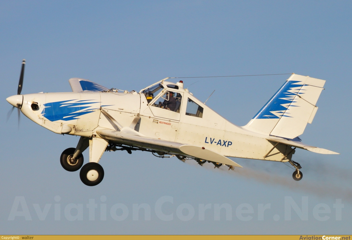 Aviationcorner Net Aircraft Photography Pzl Okecie Pzl