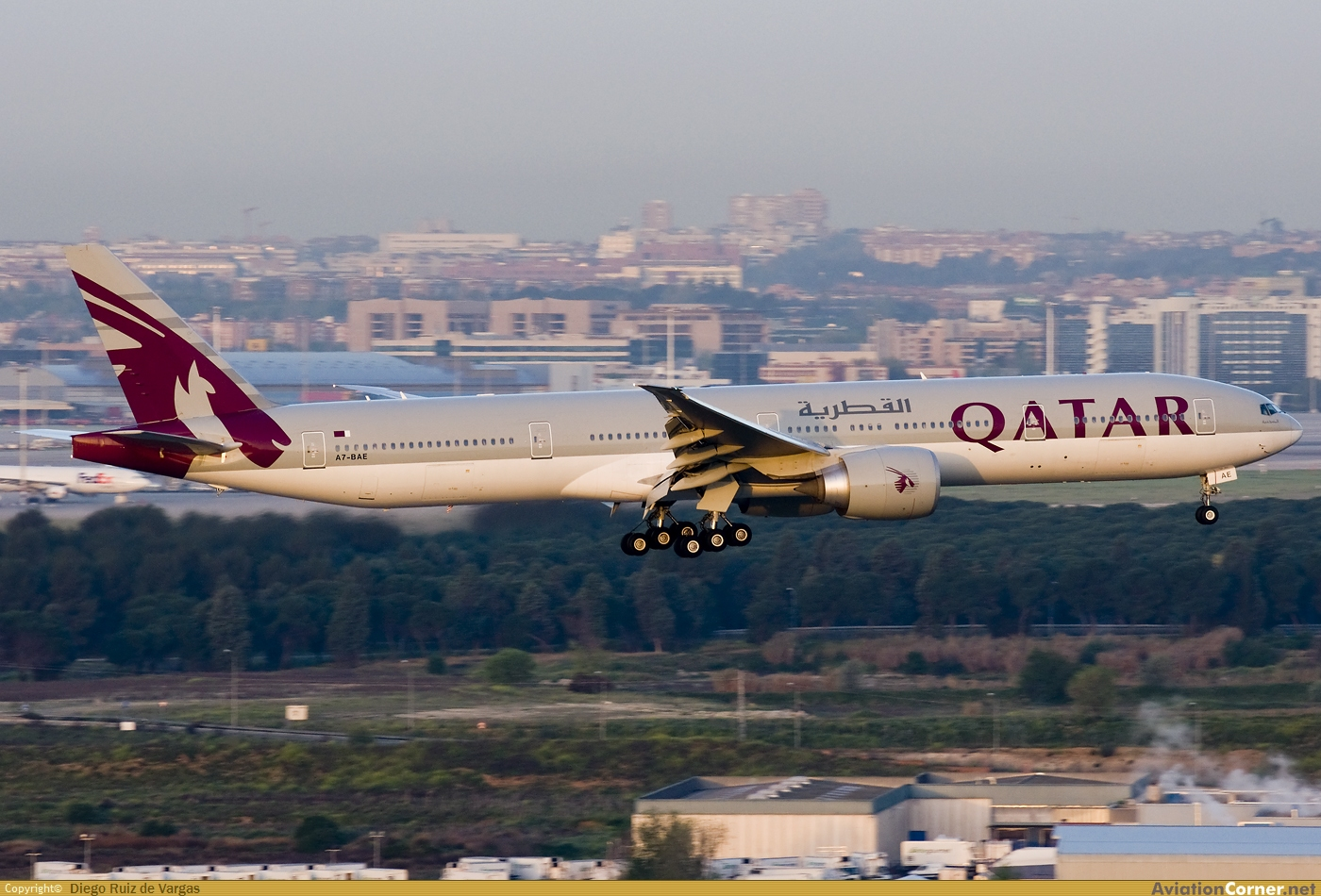 Www crash aerien aero insolites photos n 17 for Oficina qatar airways madrid