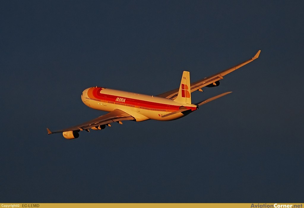 Versiculos De La Biblia De Animo: Aircraft Photography