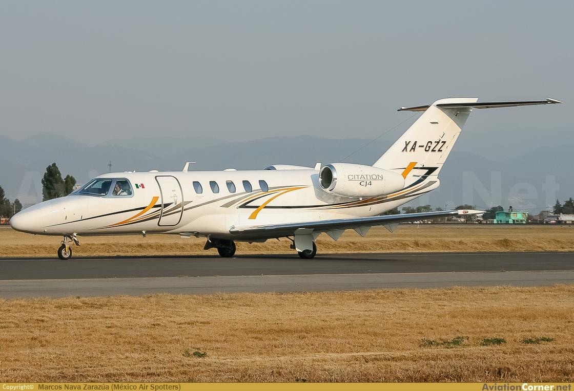 Aviationcorner Net Aircraft Photography Cessna 525c