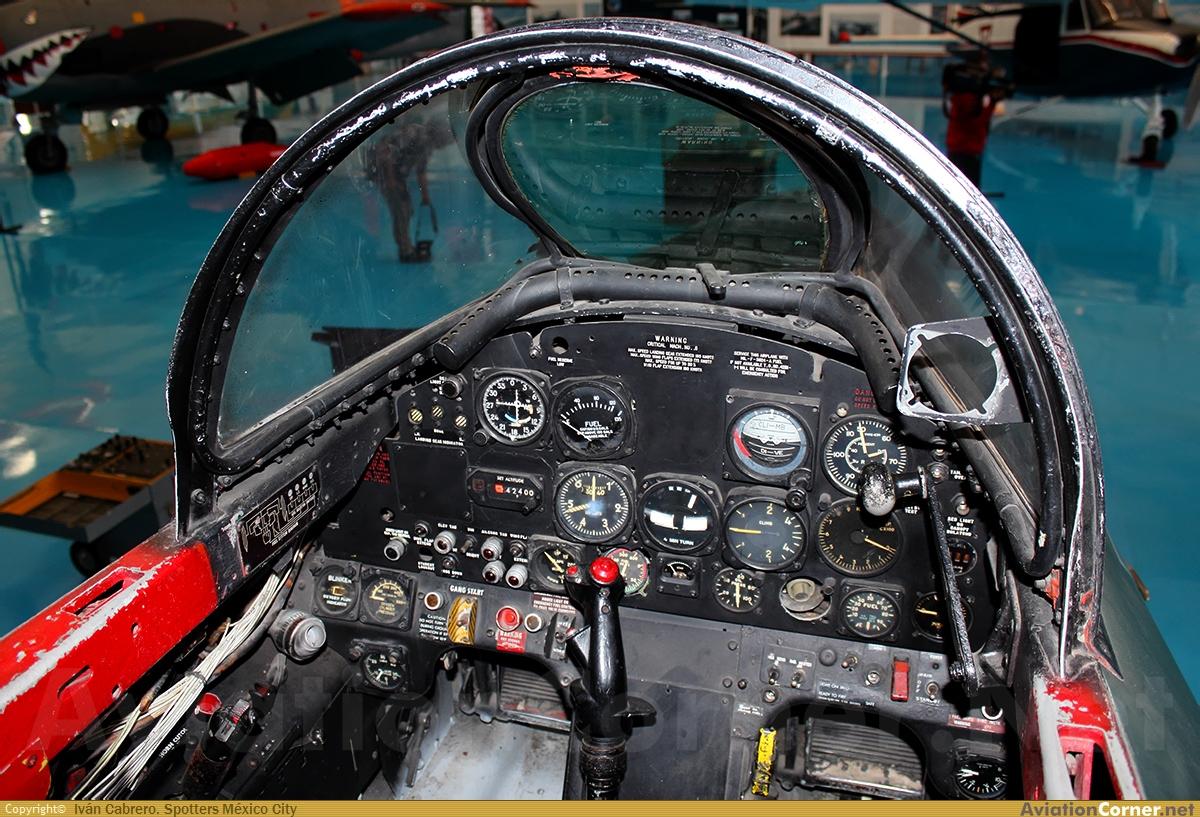 T-33 Fuerza Aerea Mexicana - Página 8 Avc_00285295