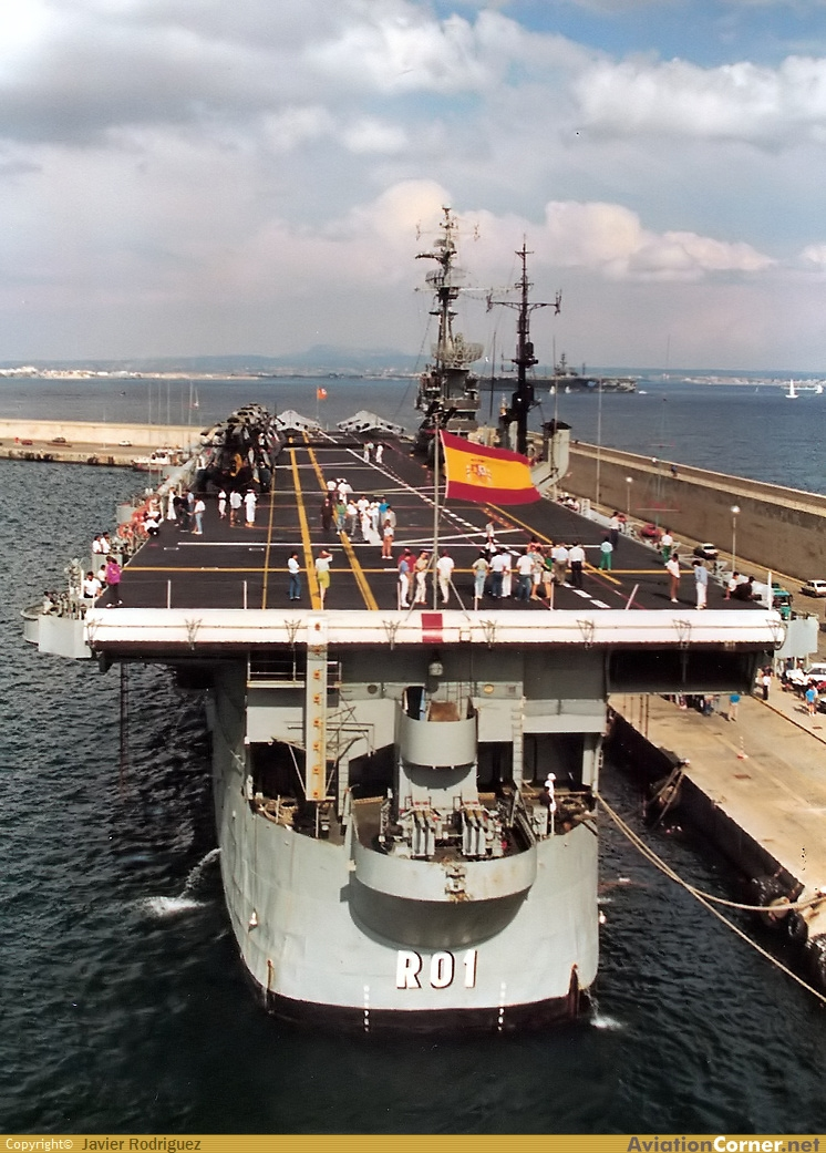 Fuerzas armadas españolas - Página 2 Avc_00295396