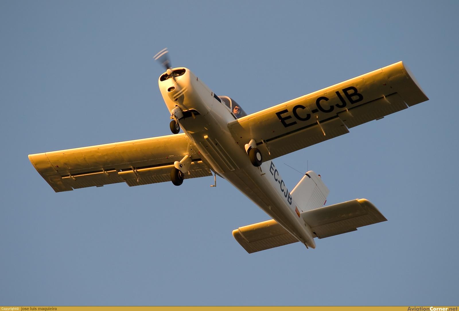 Aviationcorner Net Aircraft Photography Socata Rallye 235 C Gabier