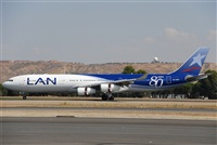 ©José Ramón Valero - Iberian Spotters. Click to see full size photo