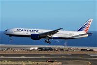 �Alejandro Bethencourt (Canary Islands Spotting). Click to see full size photo