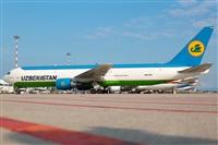 ©Marcello Galzignato - Tuscan Aviation. Click to see full size photo
