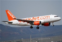 ©Alejandro H.L - Gran Canaria Spotters. Click to see full size photo