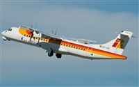 Ismael -Fuengirola Spotters-. Click to see full size photo