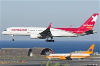 Adolfo Bento - Gran Canaria Spotters. Click to see full size photo