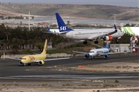 ©Israel Ortega-Gran Canaria Spotters. Click to see full size photo