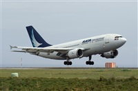 ©Rui Marques - Portugalspotters.org. Click to see full size photo
