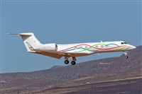 �Manuel Acosta Zapata Gran Canaria Spotters. Click to see full size photo