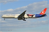 ©Marcos Oliveira- YYZ NorthSide Spotters. Click to see full size photo