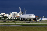©Rui Guerreiro - www.portugalspotters.org. Click to see full size photo