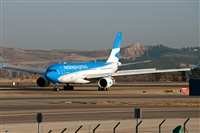 ©Miguel Martin Cordeiro - Iberian Spotters. Click to see full size photo