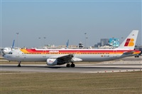 ©Rui Alves - Portugal Spotters. Click to see full size photo