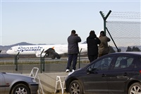 ©Alonso R Candelera AIRE.org.Spotters Bcn / El Prat. Click to see full size photo