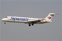 ©ENCARNI LÓPEZ- Spotters Barcelona - El Prat. Click to see full size photo