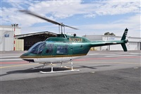 �Carlos Morales (M�xico Air Spotters). Click to see full size photo