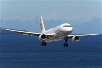 Aviationcorner Net Aviation Site For Enthusiasts