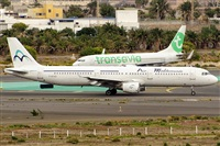 ©Paco Muñoz Arencibia - Gran Canaria Spotters. Click to see full size photo