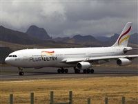 ©Calco7 - Canary Islands Spotting. Click to see full size photo