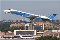 �Ricardo Sanabria - AIRE.org - Iberian Spotters. Click to see full size photo