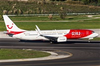 ©Gil Cardoso - Portugal Spotters. Click to see full size photo