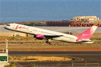 �Nacho Rodriguez - Asociaci�n Canary Islands Spotting. Click to see full size photo