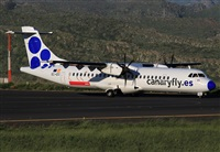 ©Pedro P. Samper - Canary Islands Spotting. Click to see full size photo