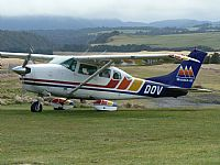�Pablo Gonzalez -IBERIAN SPOTTERS. Click to see full size photo