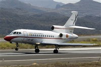 �Luciano de la Rosa Guti�rrez (Tenerife) Canary Islands Spotting. Click to see full size photo
