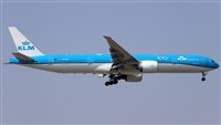 ©Juan Manuel Temoche - SPJC Spotter. Click to see full size photo