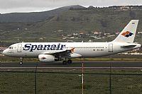 ©Juan Antonio López Delgado, Asociación de Spotters de Canarias (Canary Islands Spotting). Click to see full size photo