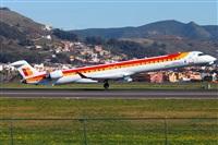 ©Daniel Villa León - Asociación Canary Islands Spotting. Click to see full size photo