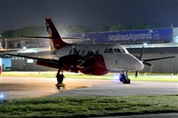 ©Guido Piermarini -Argentina Spotters-. Click to see full size photo