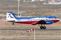 ©Daniel Santos Batista - Canary Islands Spotting. Click to see full size photo