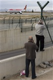 ©Jorge Vicente - Spotters Barcelona - El Prat. Click to see full size photo