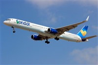 ©Ruth Sancho Rodríguez - Gran Canaria Spotters. Click to see full size photo