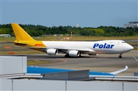 ©Miguel A. Águeda Rguez.  (CANARY ISLANDS SPOTTING). Click to see full size photo