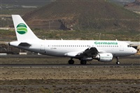 ©calco7 - Asociacion Canary Islands Spotting. Click to see full size photo